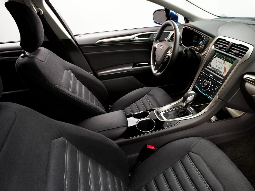 2013 ford fusion for sale in red deer alberta