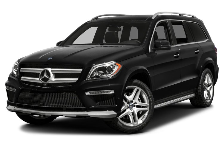 this for benz slc mercedes sale car australia in item is