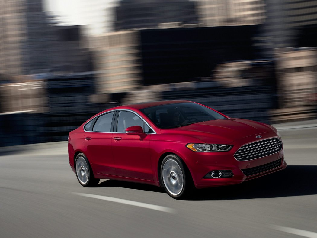 2015 ford fusion for sale in whitby. Black Bedroom Furniture Sets. Home Design Ideas
