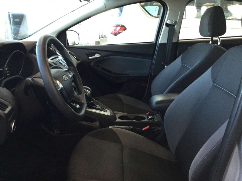 2012 Ford Focus for sale in Edmonton, Alberta