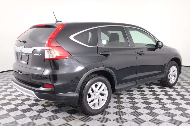 2016 Honda CR-V for sale in Huntsville, Ontario