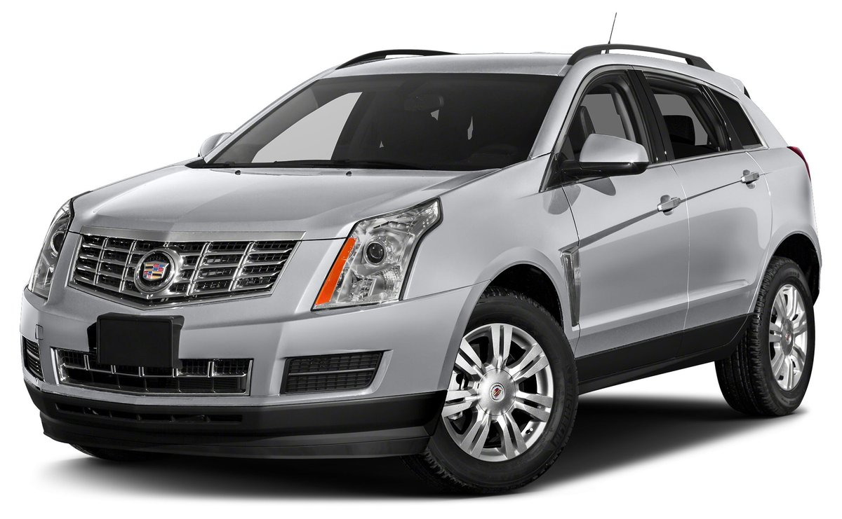 2014 cadillac srx due date autos post. Black Bedroom Furniture Sets. Home Design Ideas