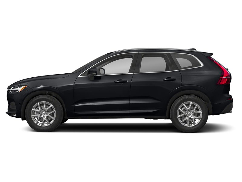 2019 Volvo XC60 for sale in Kingston, Ontario