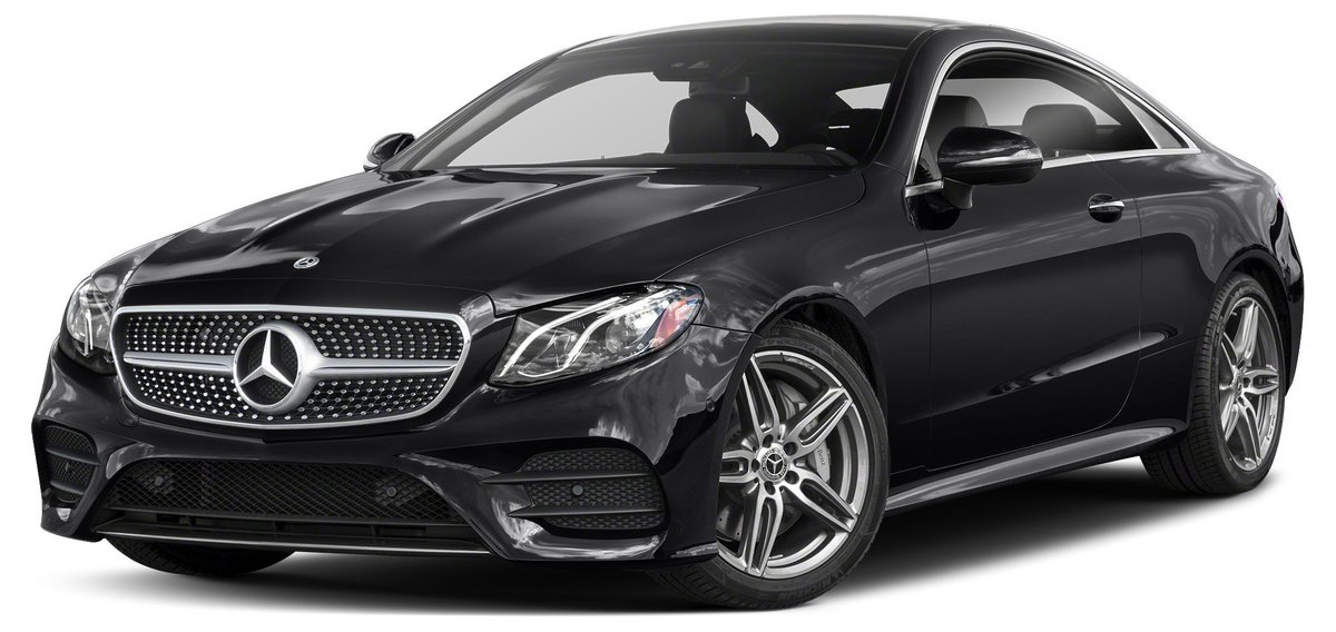 2018 Mercedes-Benz E-Class for sale in Surrey, British Columbia