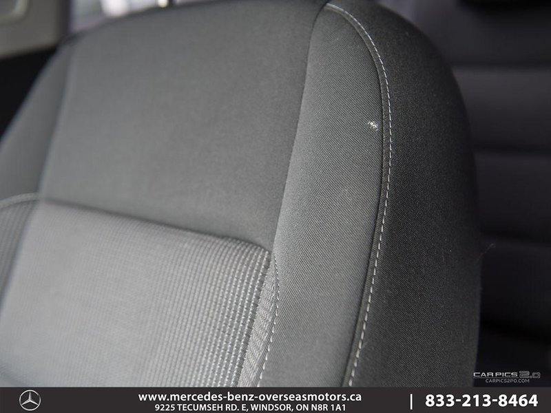 2010 Volkswagen Golf for sale in Windsor, Ontario