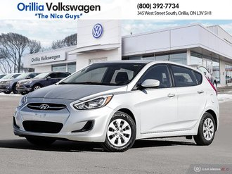 Used Cars Orillia >> Welcome To Orillia Volkswagen Ontario Volkswagen Dealer
