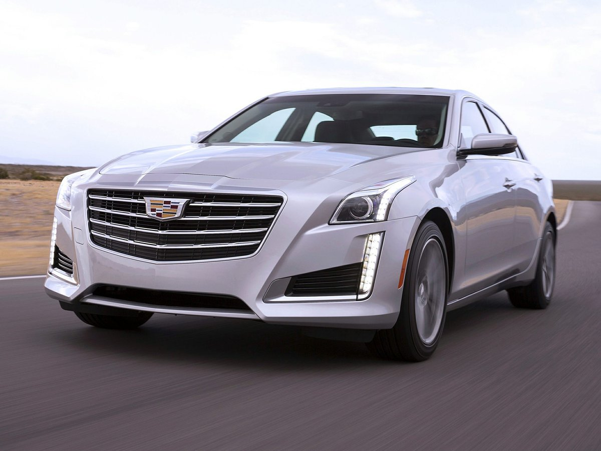 2018 cadillac cts for sale in richmond. Black Bedroom Furniture Sets. Home Design Ideas