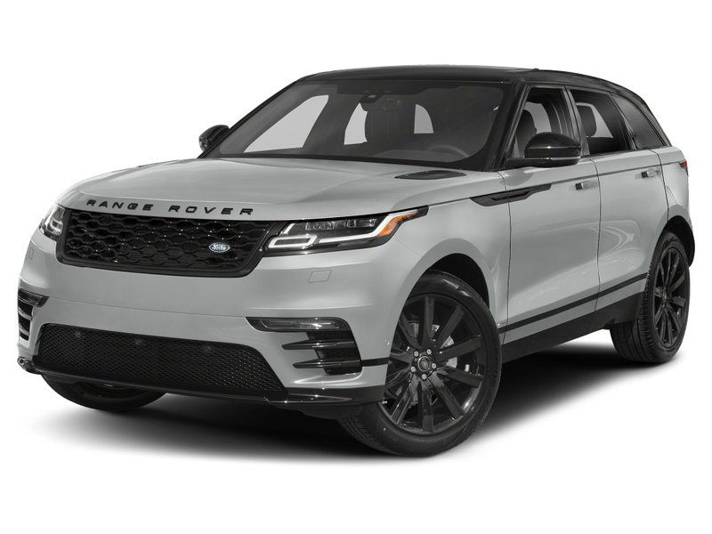 2019 Land Rover Range Rover Velar for sale in Oakville, Ontario