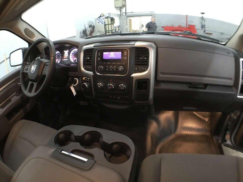 2013 Ram 1500 for sale in St. John's, Newfoundland and Labrador