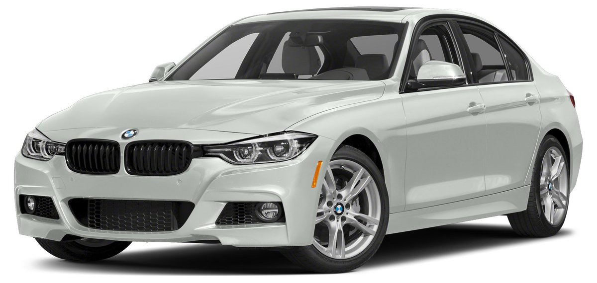 2017 BMW 340 for sale in Richmond, British Columbia