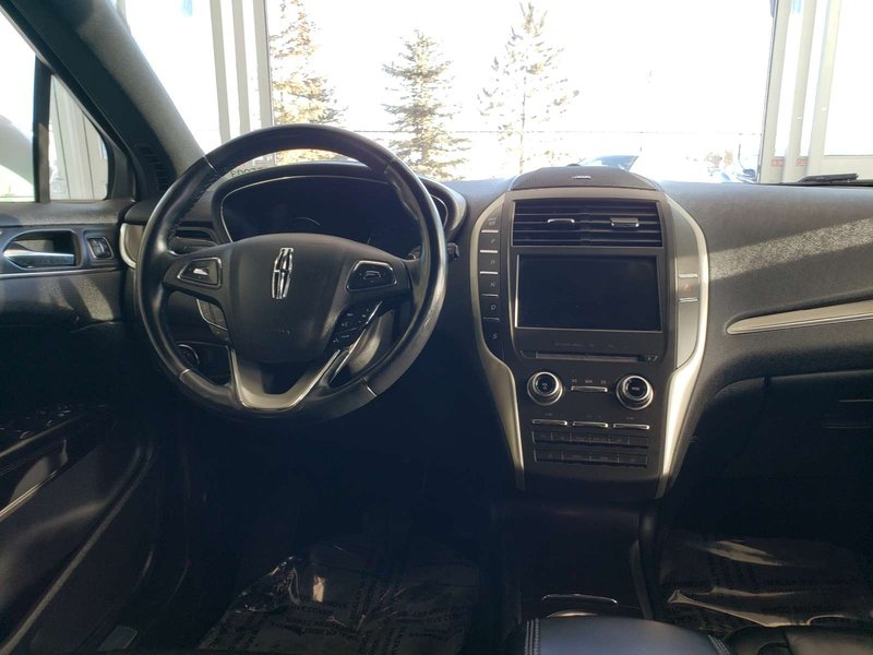 2015 Lincoln MKC for sale in Edmonton, Alberta