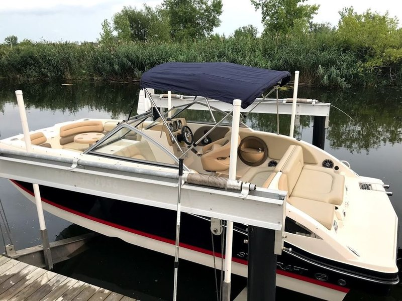 2012   for sale in Tilbury, Ontario
