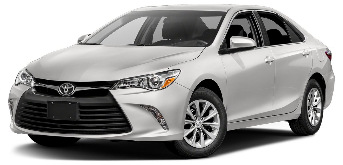 2017 Toyota Camry for sale in Vancouver, British Columbia