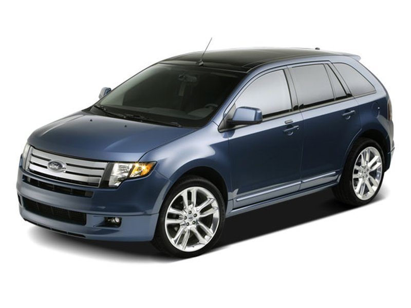 2009 Ford Edge for sale in Pictou County, Nova Scotia