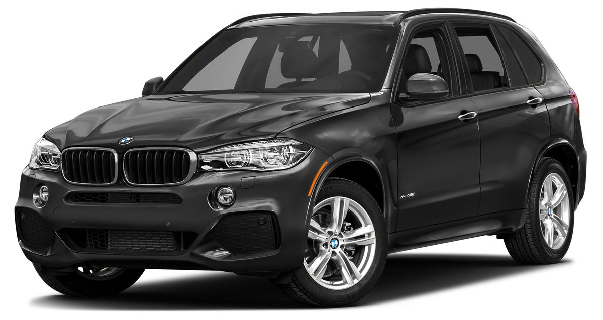 2016 BMW X5 for sale in London, Ontario