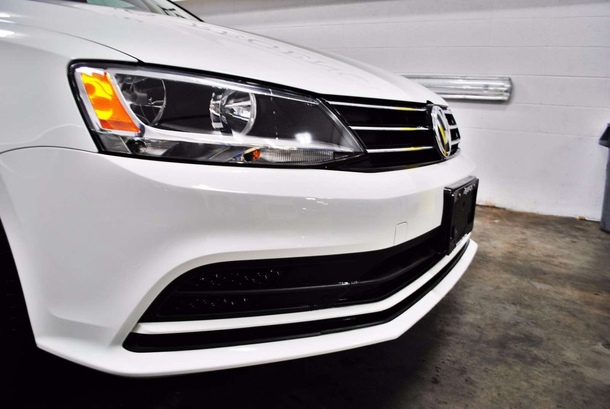 2015 Volkswagen Jetta for sale in Coquitlam, British Columbia