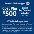 2016 Volkswagen Jetta Sedan for sale in Charlottetown, Prince Edward Island