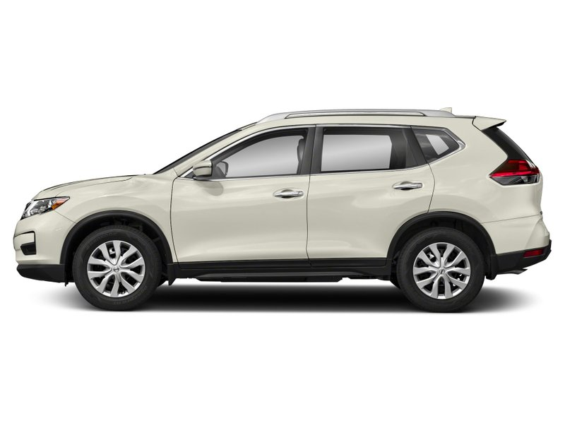 2019 Nissan Rogue for sale in Bathurst, New Brunswick