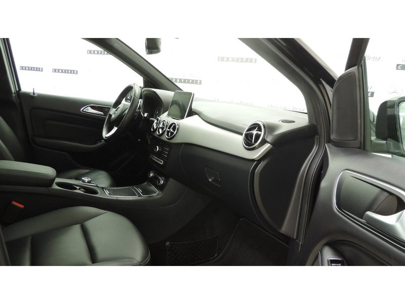2015 Mercedes-Benz B-Class for sale in St-Nicolas, Quebec