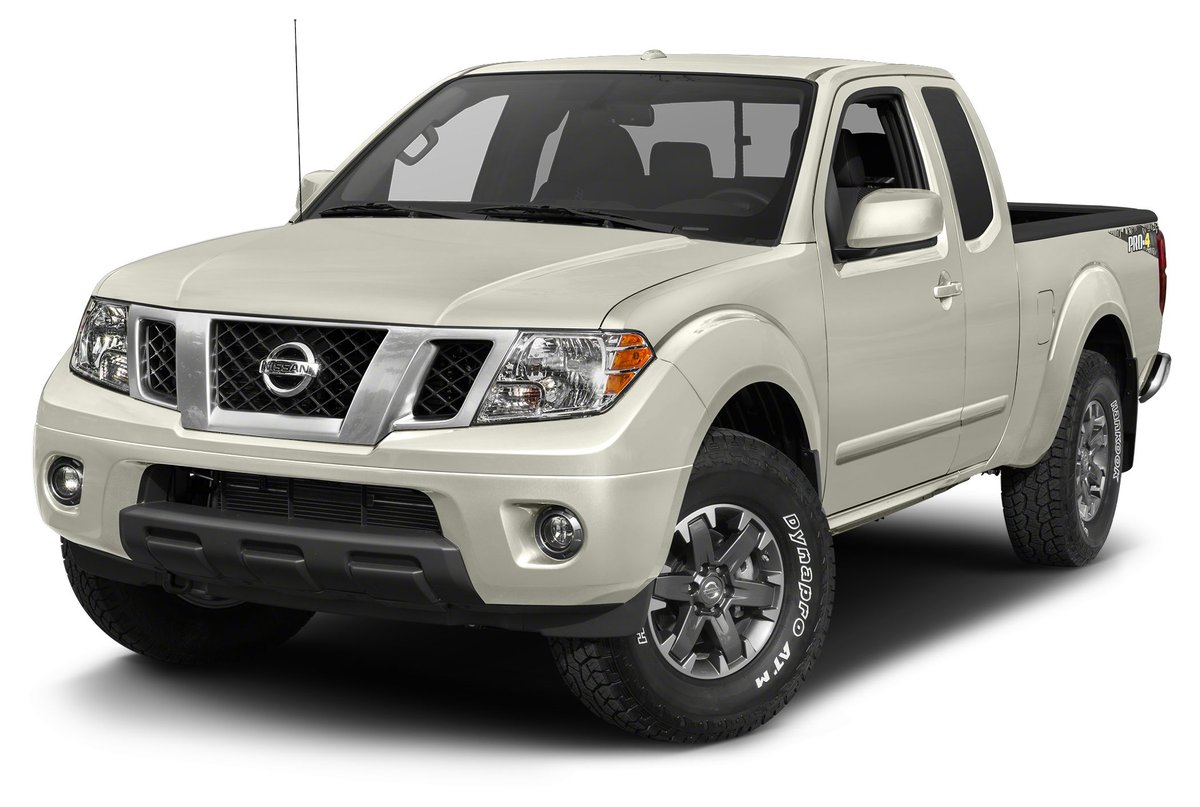 columbia for new inventory sale nissan frontier british cranbrook pro in