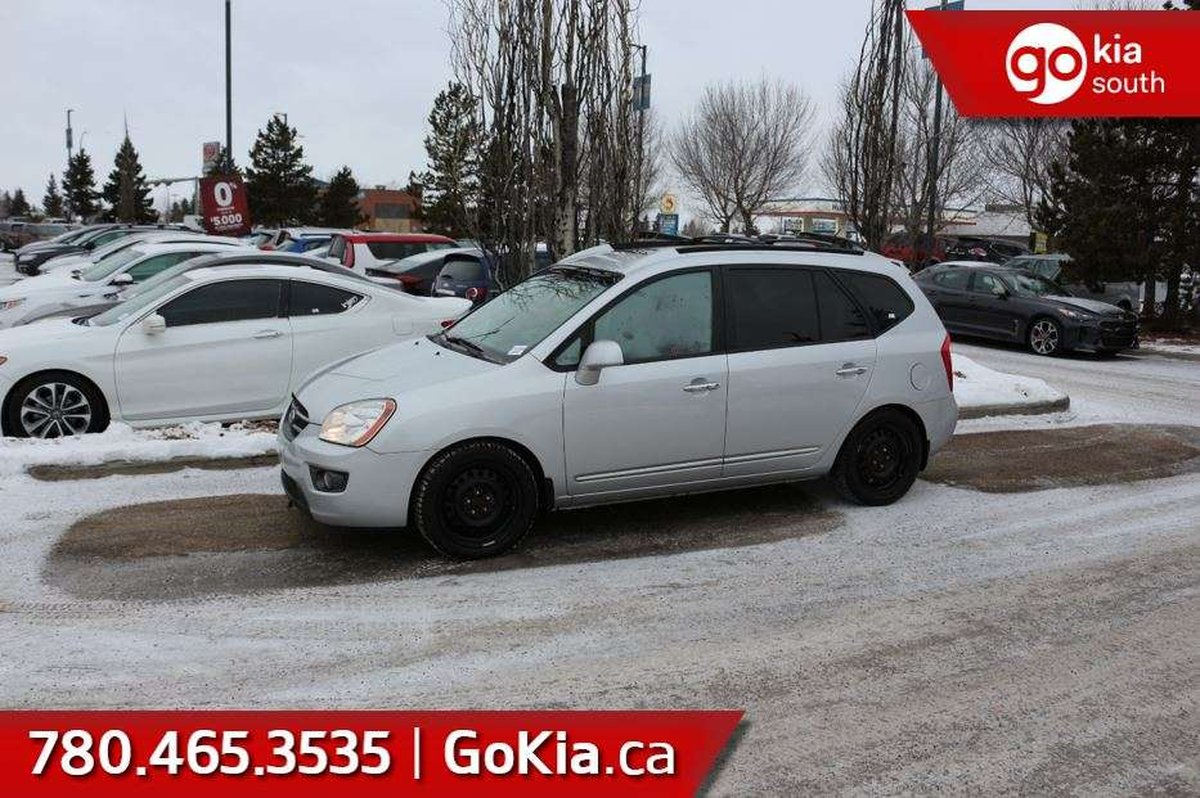 New And Used Cars For Sale In Edmonton Alberta Mercedes Benz 2004 Ml350 Fuel Filter