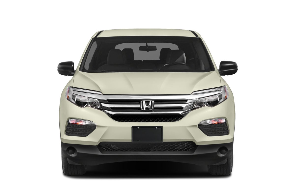 2017 Honda Pilot for sale in Clarenville, Newfoundland and Labrador