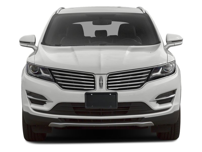 2018 Lincoln MKC for sale in Kamloops, British Columbia