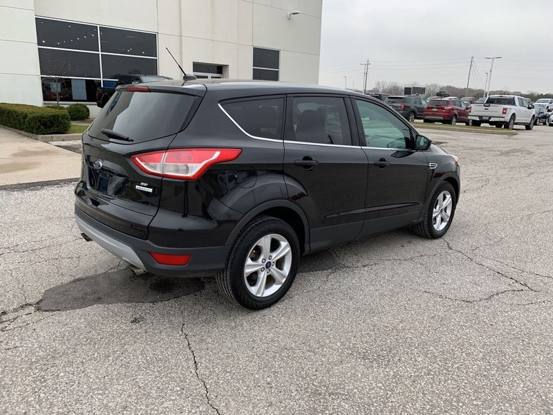 2015 Ford Escape for sale in Leamington, Ontario