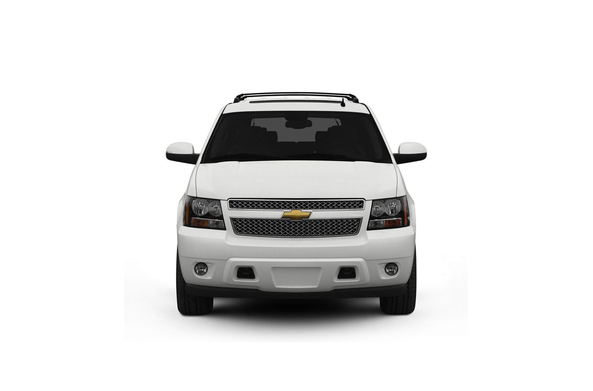 2012 Chevrolet Tahoe for sale in Spruce Grove, Alberta