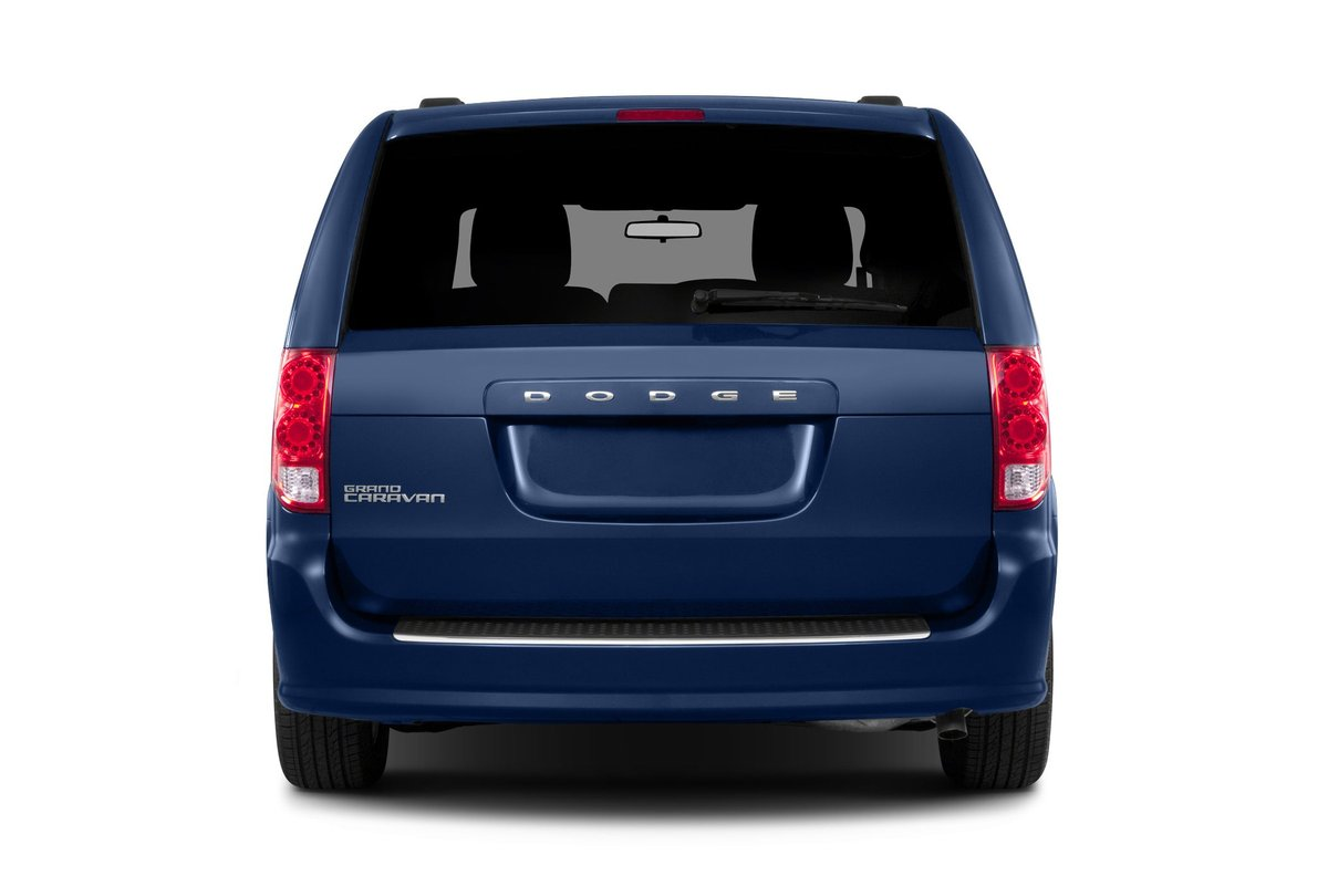 2013 Dodge Grand Caravan for sale in Mississauga, Ontario