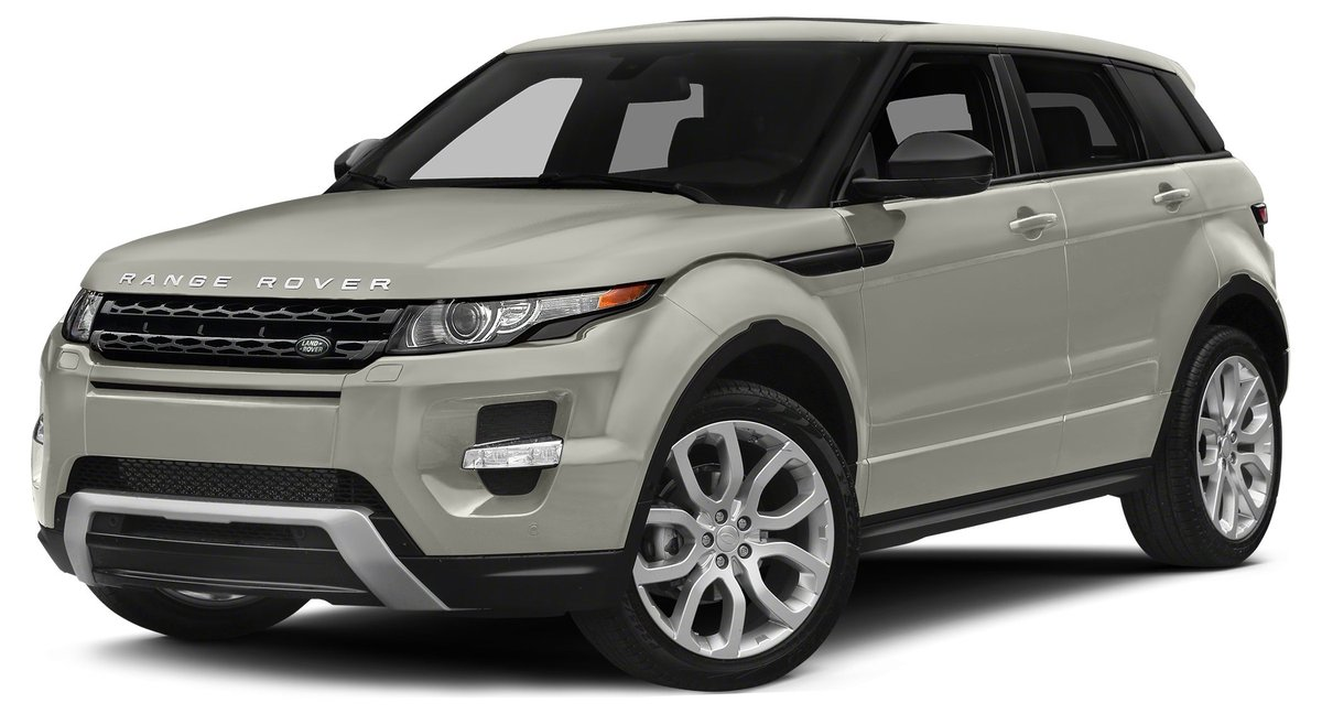 index land landrover financing sport range rover and lease dx en se canada offers gas special current