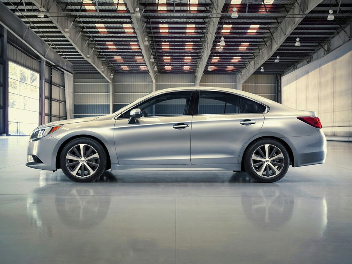 2017 Subaru Legacy for sale in London, Ontario