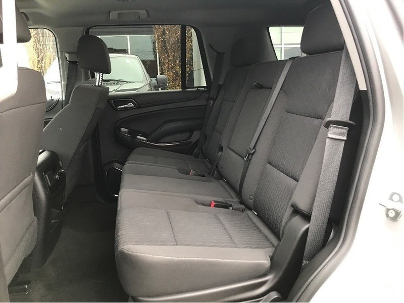 2018 GMC Yukon for sale in Chatham, Ontario