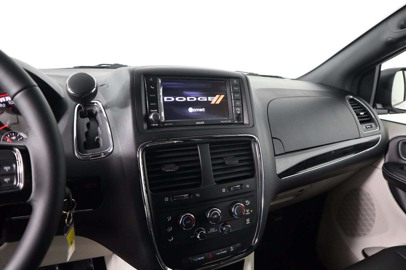 2019 Dodge Grand Caravan for sale in Huntsville, Ontario