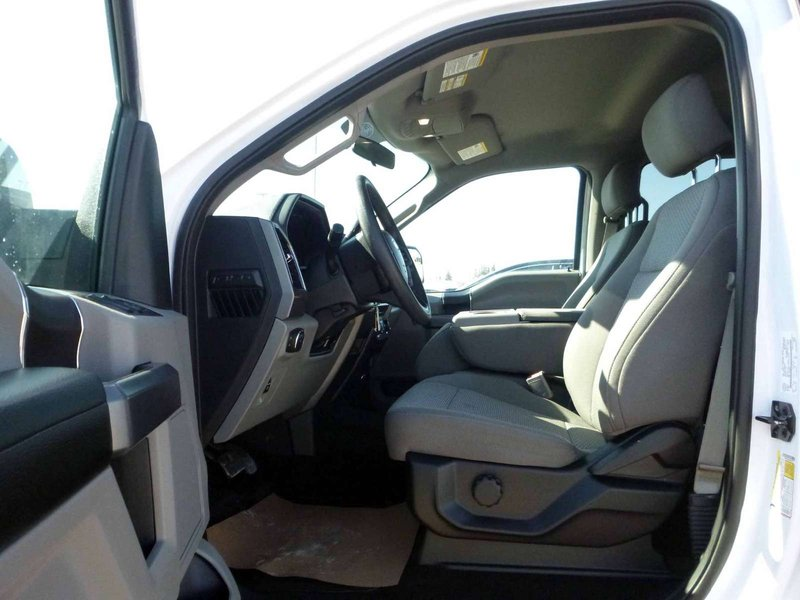2017 Ford F-150 for sale in Hague, Saskatchewan