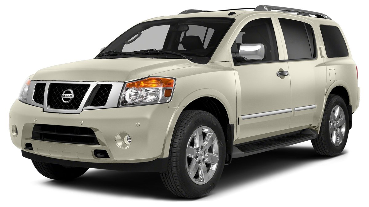 2015 nissan armada for sale in calgary. Black Bedroom Furniture Sets. Home Design Ideas