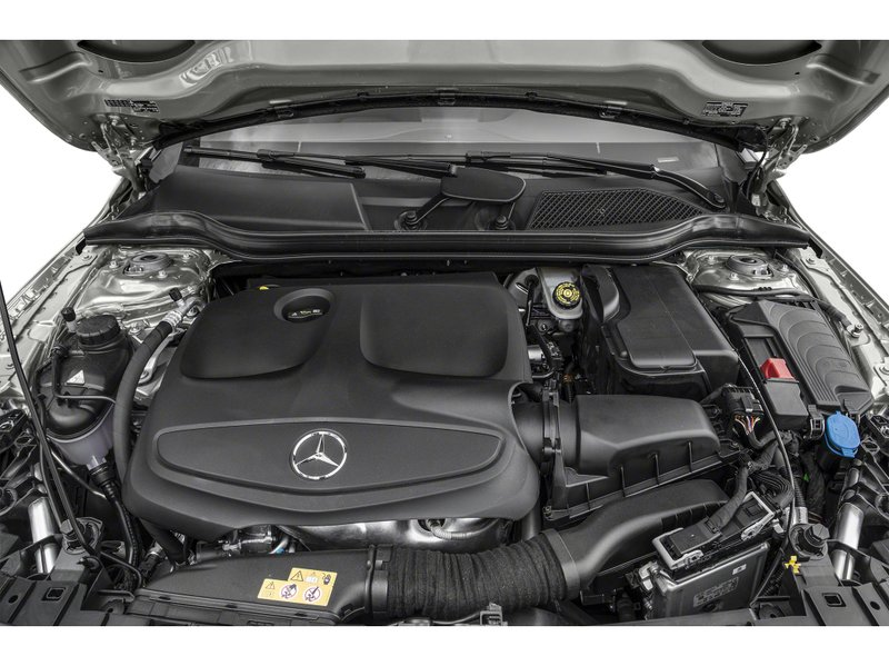 2019 Mercedes-Benz GLA for sale in Innisfil, Ontario