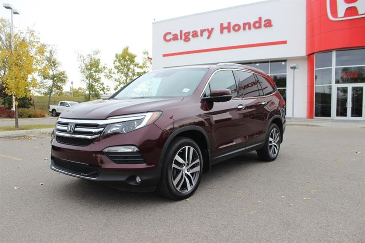 Image result for New Honda Vehicles In Calgary
