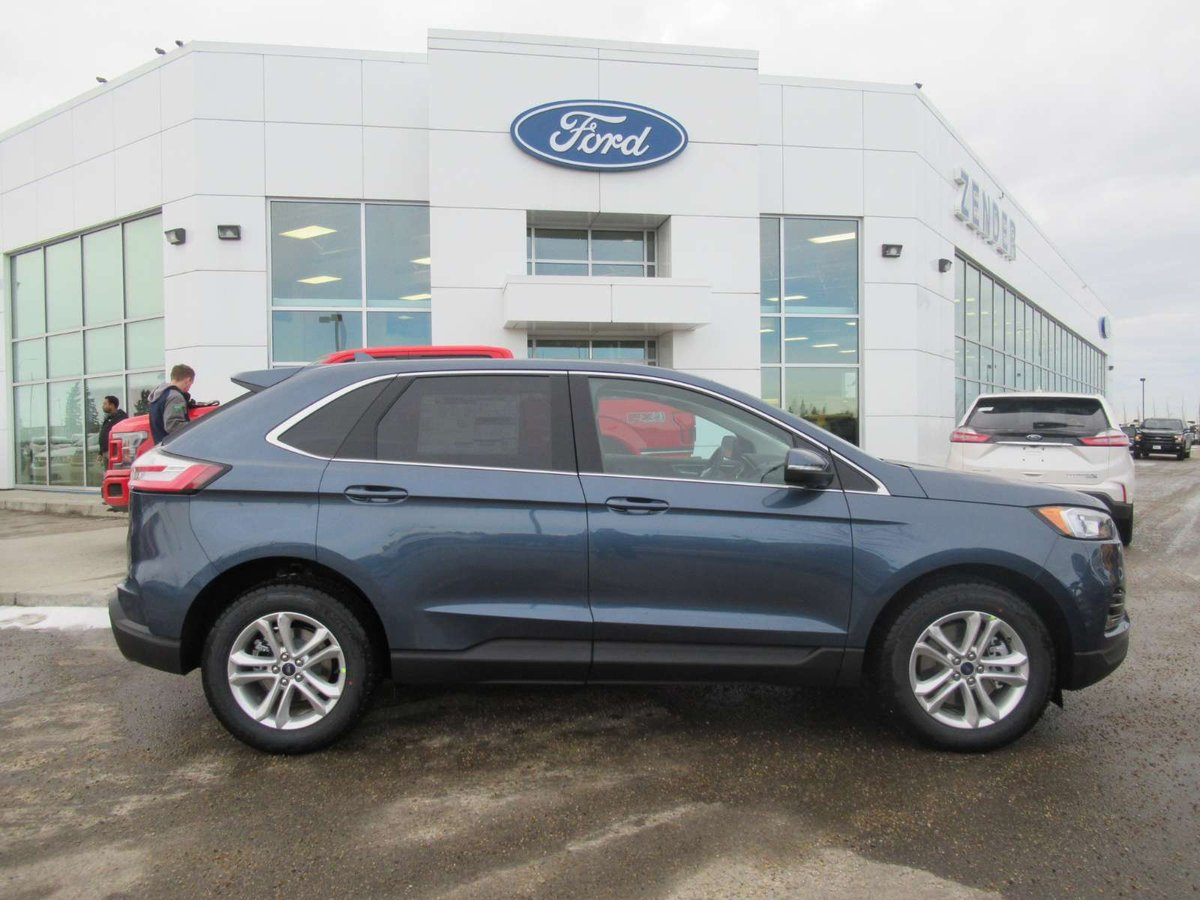 Search Results Page Zender Ford Shuttle Agate Black