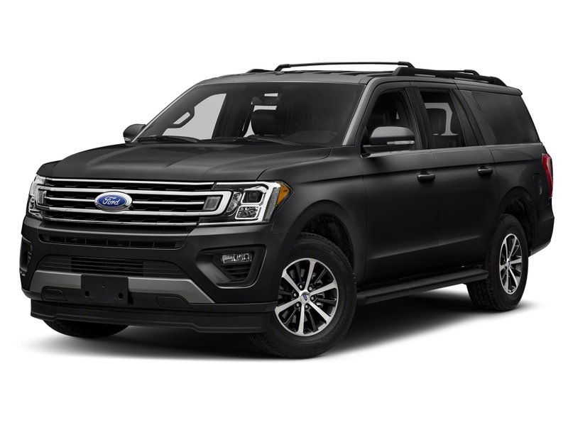 2019 Ford Expedition for sale in Pictou County, Nova Scotia