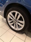 2016 Volkswagen Passat for sale in Sept-Iles, Quebec