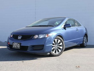 New And Certified Used Vehicles In Bc Penticton Honda Bc