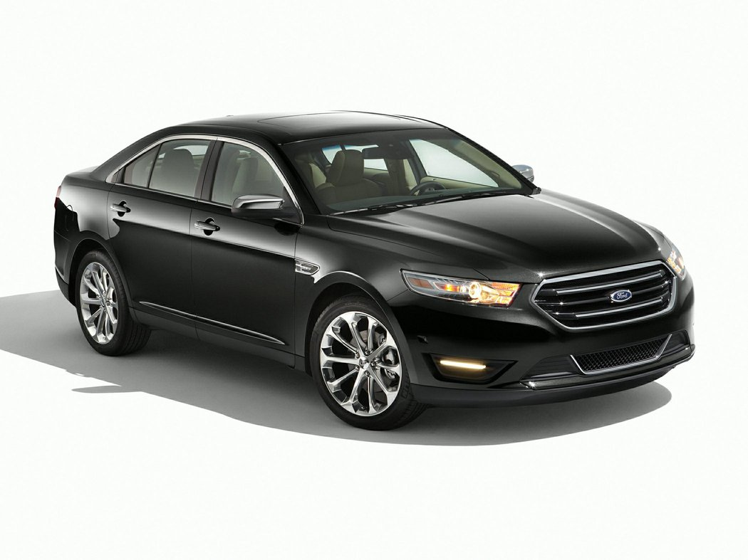2015 ford taurus for sale in tilbury ontario
