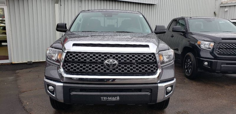 2019 Toyota Tundra for sale in Port Hawkesbury, Nova Scotia