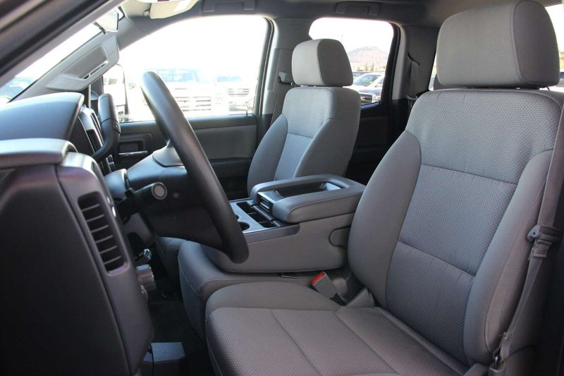 2014 GMC Sierra 1500 for sale in Kamloops, British Columbia