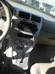 2007 Dodge Caliber for sale in Calgary, Alberta