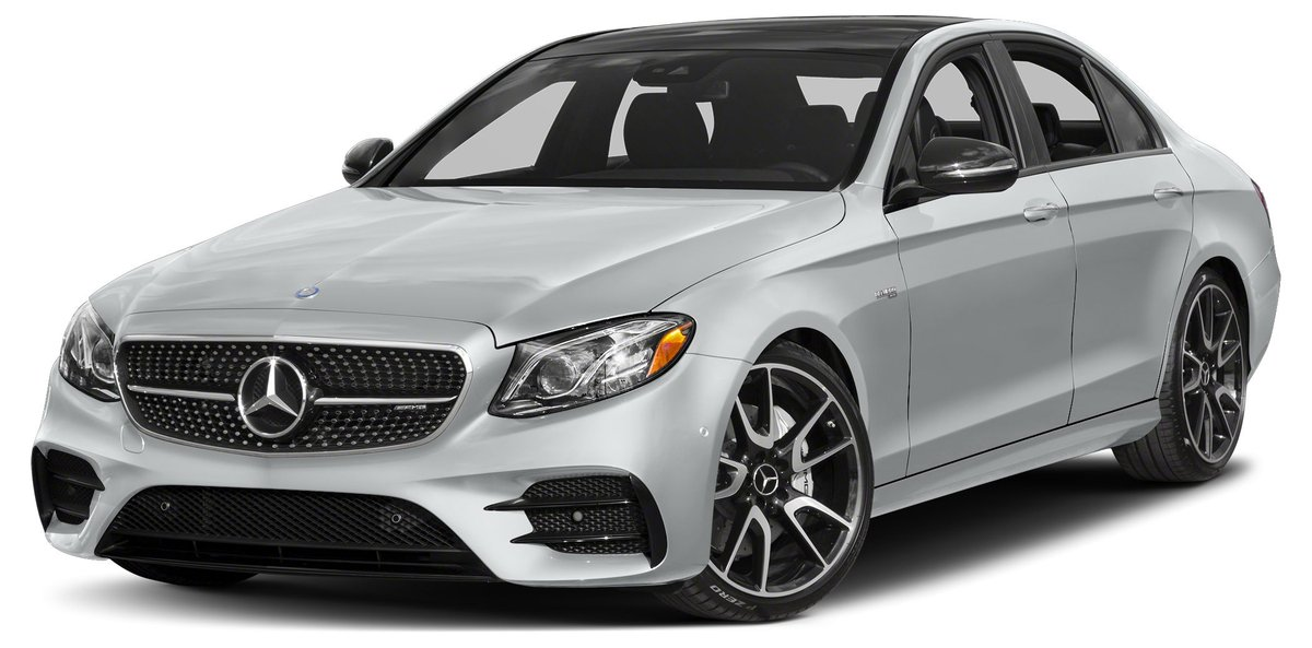 2018 mercedes benz e class for sale in calgary for Silver star mercedes benz parts