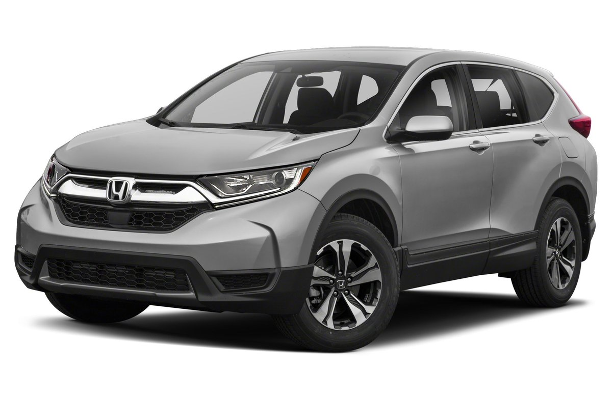 2018 Honda CR-V for sale in Brantford, Ontario