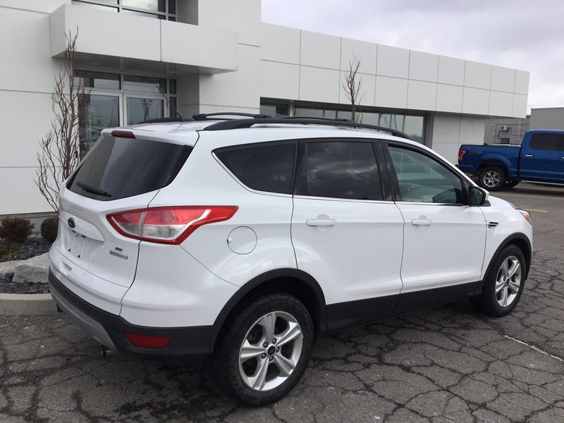 2013 Ford Escape for sale in Tilbury, Ontario