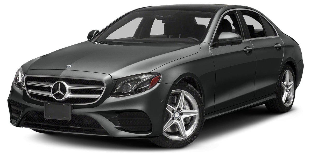 2018 Mercedes-Benz E-Class for sale in Newmarket, Ontario